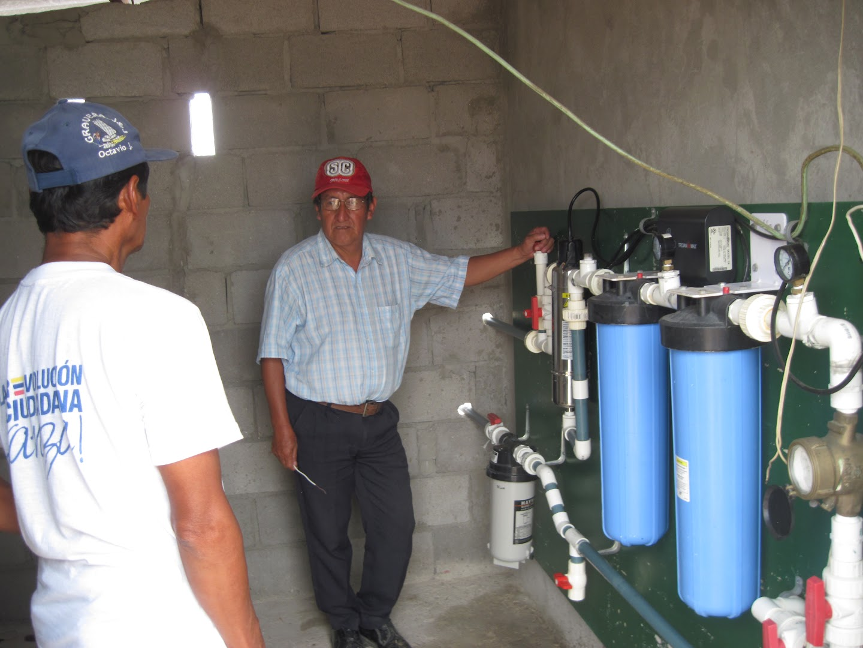 Ecuador Water Project - IMG_7564.JPG
