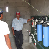 Ecuador Water Project - IMG_7564.JPG