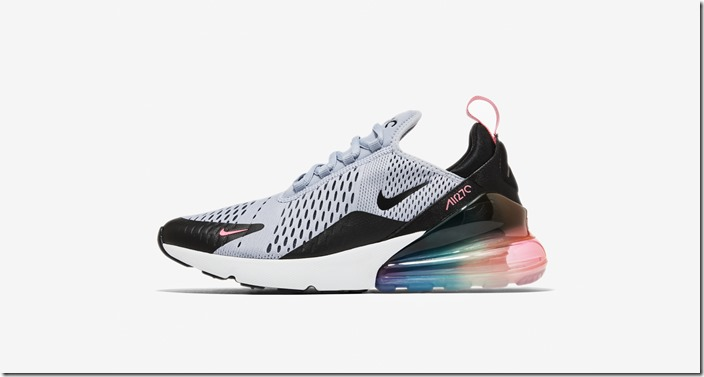 Nike BETRUE Air Max 270 (1)