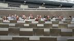 '15 - '16 Uitstap Vlaams Parlement 5 ASO - STW