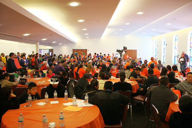 NL- workers memorial day 2015 - IMG_3010.JPG