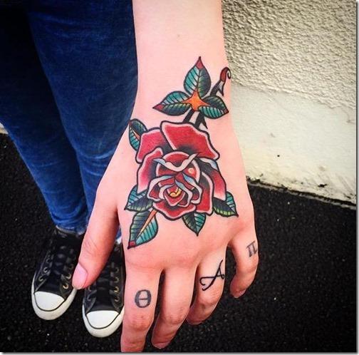 rosa_tradicional_vibrante_y_poderosa