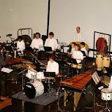 2007-11-25 Slagwerk Festival
