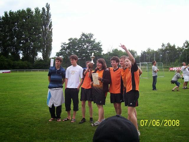 Mini Fussballturnier 2008 - 100_1330.jpg