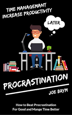 book review how to beat procrastination