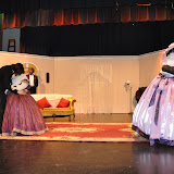 The Importance of being Earnest - DSC_0133.JPG