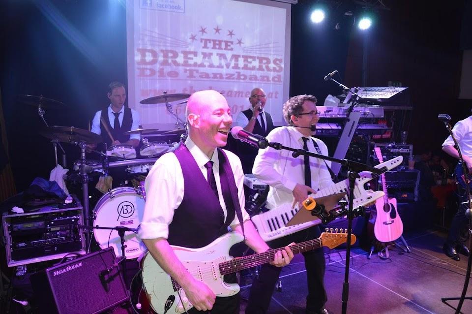 The Dreamers9.JPG