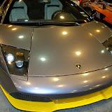 Houston Auto Show 2015 - 116_7243.JPG