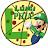 Luigi Pizza avatar image