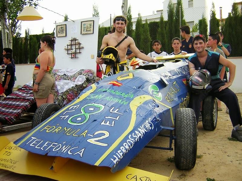 I Bajada de Autos Locos (2004) - AL2004_092.jpg