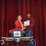EDGE Pinning Ceremony Fall 2014 - DSC_6737.JPG