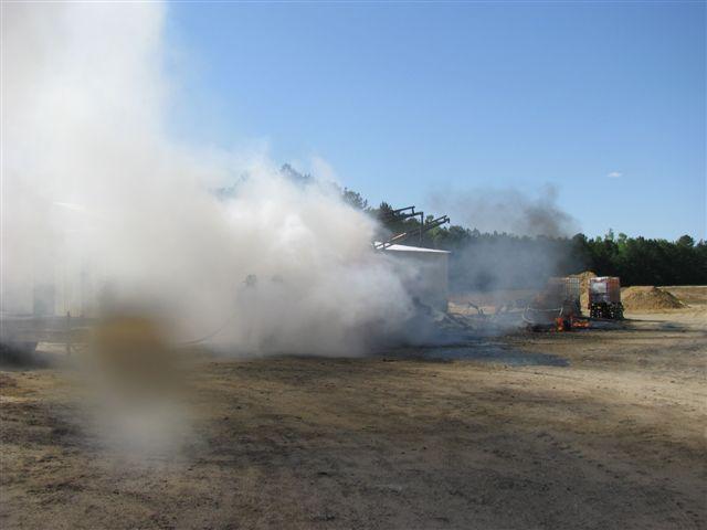 Floyd Farm Service Fire 006.jpg
