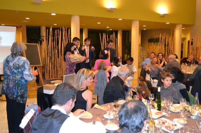 Sopar de gala 2013 - DSC_0163.JPG