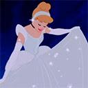 Cinderella New Tab Cinderella Wallpapers