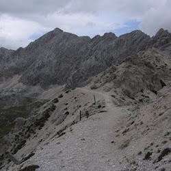 Alpi: Cortina, Faloria
