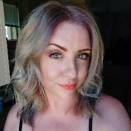Katrina Klein Photo 19