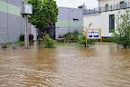hochwasser-2013-03-06-2013 135.jpg