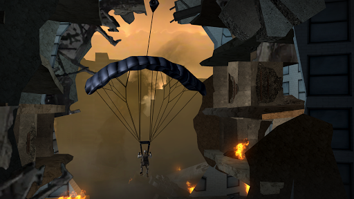 Godzilla: Strike Zone screenshot 3