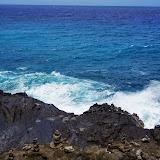 06-19-13 Hanauma Bay, Waikiki - IMGP7506.JPG