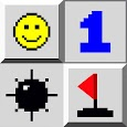 Minesweeper: Classic Games