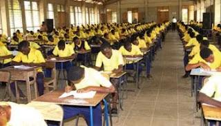 WAEC decries rate of exam malpractice, mercenary