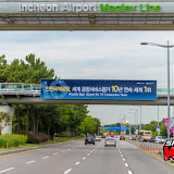 July 18, 2015 Brazil Taekwondo Stichting su team di Train Hard Fight Smart na Korea - Korea%2Bdia%2Bdos%2Bpromer%2Btraining%2BJuli%2B18%252C%2B2015-2.jpg