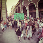 bologna_pride_28_giugno_2014_23.JPG