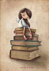 Read Book -08