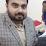 Sourakar Chaudhuri's profile photo