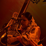 TIMES OF INDIA - SUDHA RAGHUNATHAN IN LIVE CONCERT DEC 16TH 2012