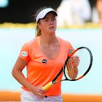 Elina Svitolina - Mutua Madrid Open 2015 -DSC_6328.jpg