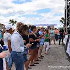 2017-05-06 Ocean Drive Beach Music Festival - DSC_8200.JPG