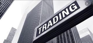 Che cos'è il Trading Online?
