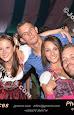 WienerWiesn25Sept15__793 (1024x683).jpg