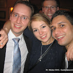 Cocktailabend - Photo -3