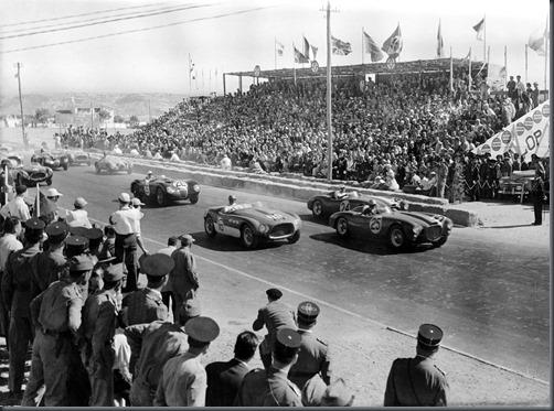 1953 Circuito de Monsanto.1