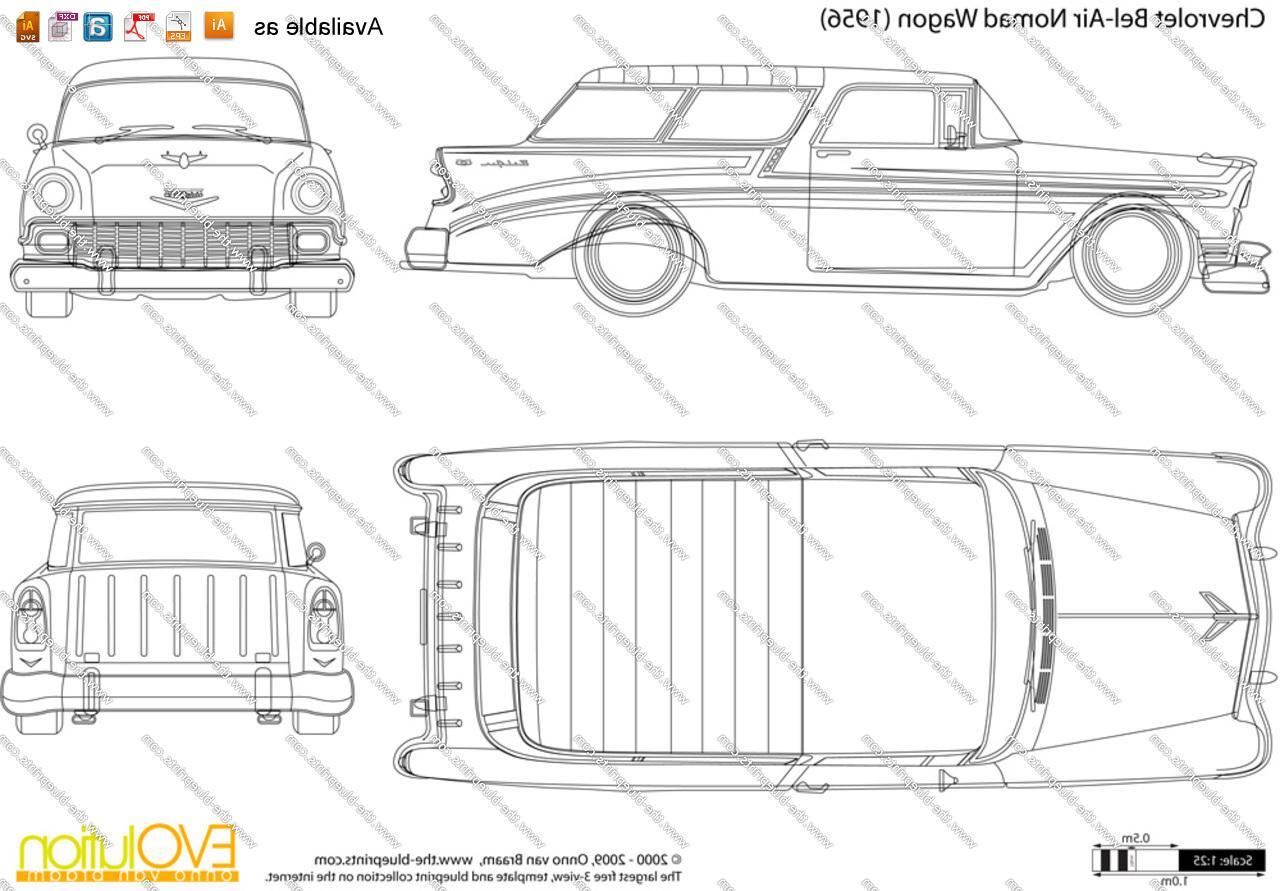 Tylon S Blog Chevrolet Fleetmaster