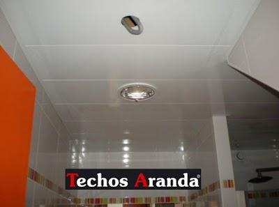 Techos Talamanca de Jarama