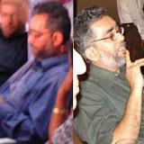 K.R. Venkataraman