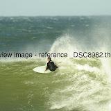 _DSC8982.thumb.jpg