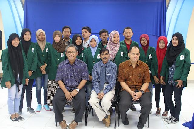 Kuliah Tamu 18 September 2015  - IMG_4982.JPG