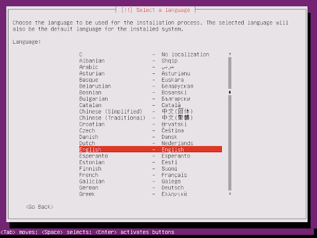 [ubuntu-install-language-02%5B2%5D]