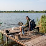 20150725_Fishing_Bochanytsia_049.jpg