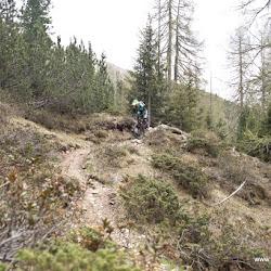 eBike Tour Haniger Schwaige 23.05.17-1148.jpg