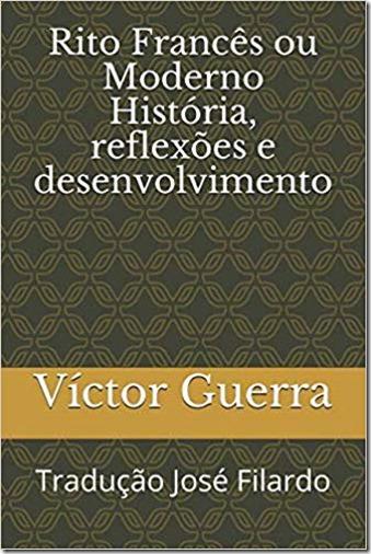 Rito Frances V.Guerra Portugues