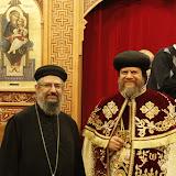 His Eminence Metropolitan Serapion - St. Mark - _MG_0327.JPG