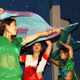 Gorkha Zilla (Gorkhali Youth UK) Charity Night 2013. PHOTO: Milan Tamu / HKNepal.com