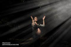 Album de fotos de Ensperando Lorenzo