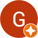 George Rafael