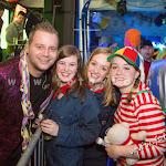 carnavals_hooikar_zaterdag_2015_016.jpg